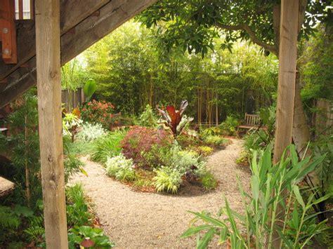 5 Tips For A Dog-friendly Garden