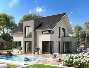 Home Haus : concept m 159 bien zenker fertighaus ~ Lizthompson.info Haus und Dekorationen