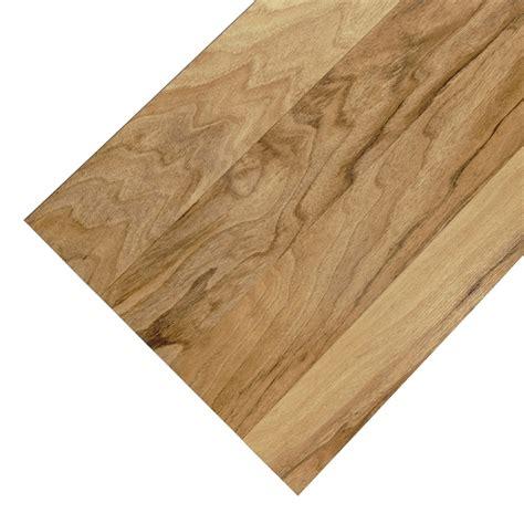 compare flooring products bunnings tarkett tarkett 1 754sqm new world walnut laminate flooring compare club
