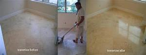 How do we restore terrazzo floor floors granite vacuum for How to remove stains from terrazzo floors