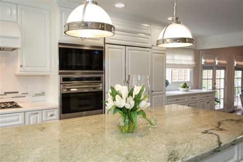 restoration hardware kitchen lighting photo page hgtv 4795