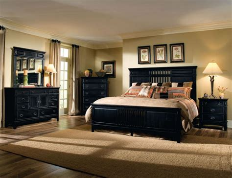 Bedroom Furniture Decorating Ideas Bedroom Design