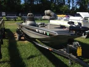 Bass Tracker Boats For Sale Michigan by Tracker 175 Boats For Sale In Michigan