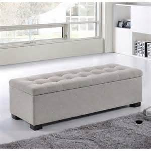 25 best ideas about bedroom benches on bed bench bedroom ottoman and white bedroom