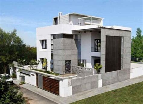beautiful house design   android apk
