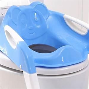 Toilette Pour Enfant : baby toddler potty training wc chelle si ge pour b b ~ Premium-room.com Idées de Décoration