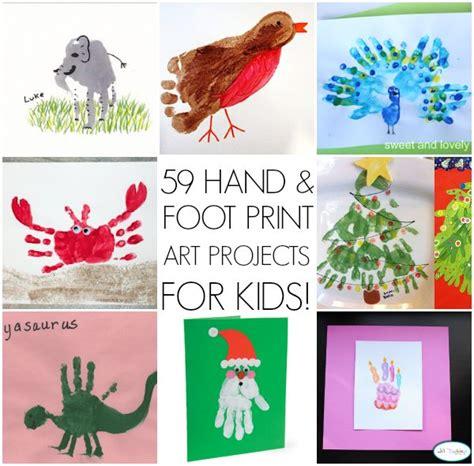 53 best noah s ark clip images on clip 294 | cc779fe919456c22fc4782969b01c7ce foot prints hand prints
