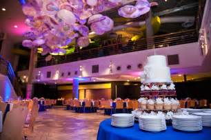 wedding venues in houston national aquarium baltimore plan an event