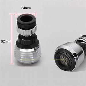 Filtre Eau Robinet : robinet t te de douche filtre jet d 39 eau robinet barboteur ~ Premium-room.com Idées de Décoration