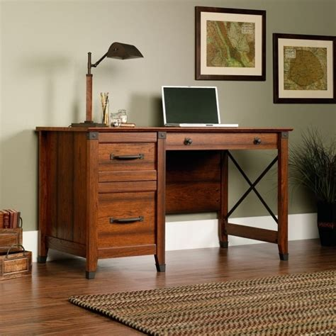 small desk with filing cabinet amazing total fab desks with file cabinet drawer for small