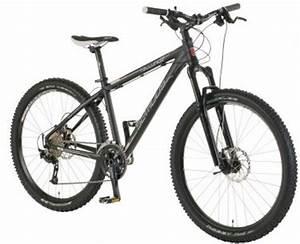 26 Zoll Fahrrad Jungen : mountainbike 26 zoll g nstig im mtb 26 zoll shop kaufen ~ Jslefanu.com Haus und Dekorationen