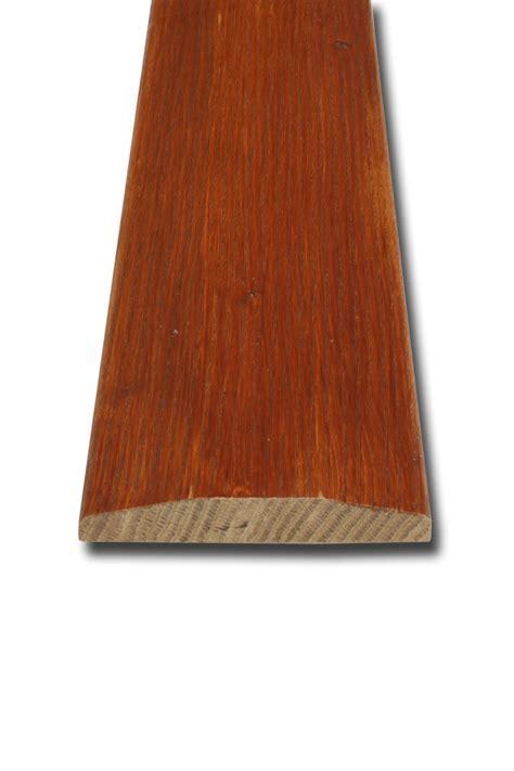 Door Saddle   Frames & Mouldings   mahogany stained oak