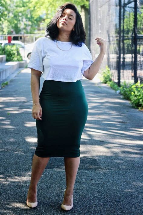 25 Best Ideas About Black Pencil Skirts On Pinterest