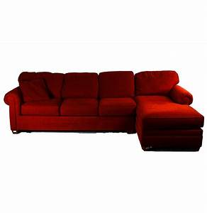 Oversized sectional couchhuge sectional couches sale for Red sectional sofa canada