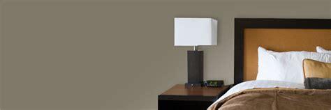 chauffage electrique chambre radiateur électrique pour chambre chauffage aterno