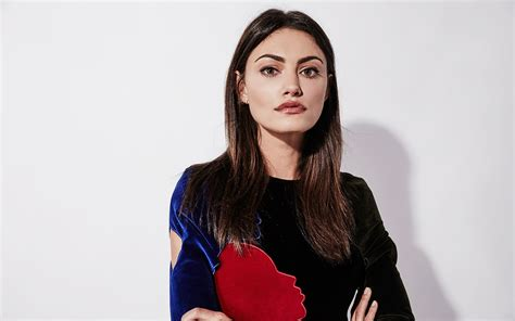 phoebe tonkin wallpapers high quality