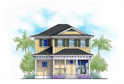 net zero ready 3 bed cottage house plan 33156zr architectural designs house plans