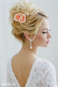 wedding styles 16 chic high updo wedding hairstyle ideas for brides ecinvites