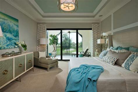 bedroom decorating  designs  jinx mcdonald interior