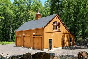 30x40 pole barn loft joy studio design gallery best design With 20x24 pole barn