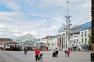 Markt De Aurich : marktplatz in aurich reisef hrer aurich travunity die reisecommunity ~ Orissabook.com Haus und Dekorationen