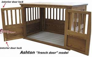 25 best ideas about cheap dog kennels on pinterest With cheap wooden dog crates