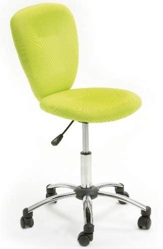 bureau vert anis chaise de bureau vert anis