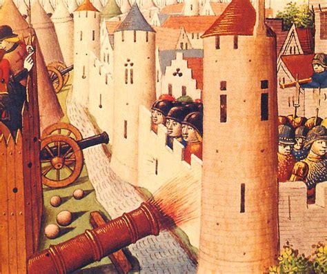 8 mai 1429 jeanne d 39 arc délivre orléans herodote