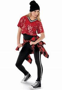 25+ best ideas about Hip hop outfits on Pinterest | Hip hop style Hip hop fashion and Hip hop dress