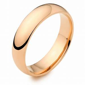 men39s plain wedding ring idg255 With plain wedding rings