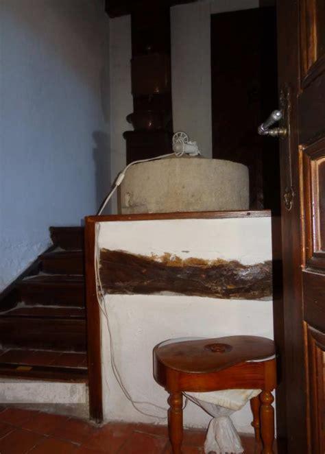 chambre d hote dans l ain chambre d 39 hôtes la chastellenie à jasseron dans l 39 ain