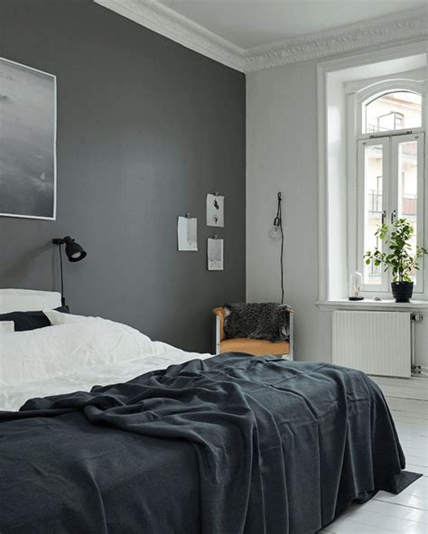chambre de commerce st etienne спальня в тёмных тонах 15 удачных примеров вдохновение