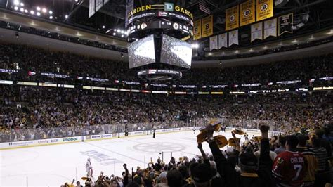 Bruins Individual Game Tickets For 201516 Season On Sale