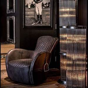 Timothy Oulton Coco39s Furniture Bazaar Pinterest