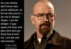 29 best Hollywood Quotes images on Pinterest | Hollywood ...