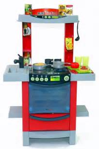 zubehör kinderküche tefal mini electronic küche smoby kinder spielküche zubehör