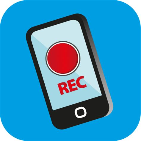 Download Call Recorder V2.0.47 [full] Apk Android App