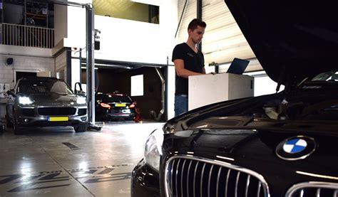 Renault Garage Scherpenzeel by Review Ford Kuga 1 6 Ecoboost Digicar