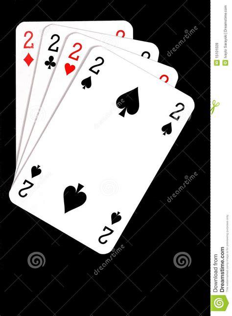 kind stock photo image  black cash card