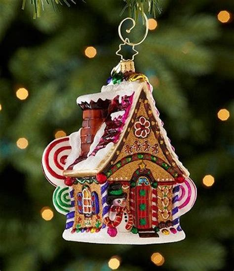 dillards ornaments 2012 33 best images about christopher radko ornaments on