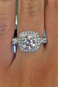 Engagement rings 2017 ahh we have the most popular for Great wedding rings