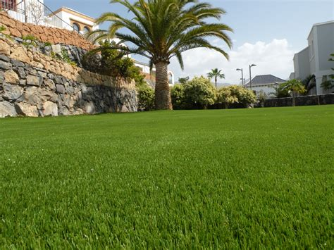 Artificial Grass Lawns By Royal Grass