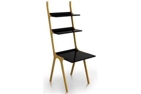 bureau echelle une échelle non un bureau tout pour un bureau haut