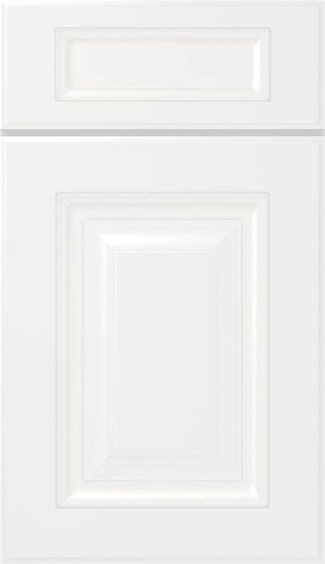 thermofoil cabinet doors home depot 1000 images about kitchen update on kitchen
