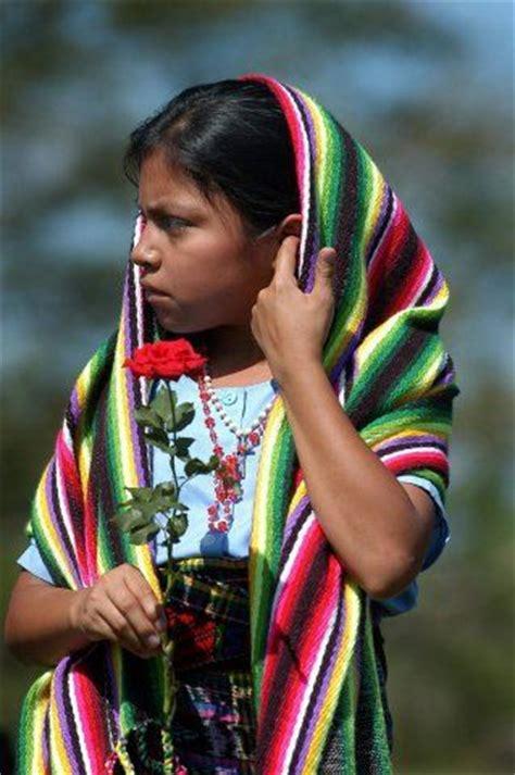 Indigenous Salvadoran Child  Beautiful Women Pinterest