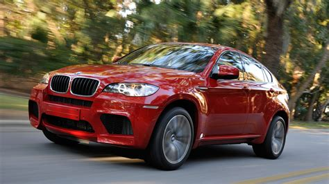 Bmw X6 M Wallpaper by Bmw X6 M Wallpaper Bmw Cars Wallpapers In Jpg Format For