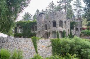 wedding venues in colorado 11 castles in colorado you never knew existed homesnacks