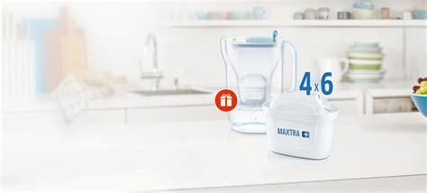 Brita Yource Wasserbar by Brita Wasserfilter Und Wasserfilter Systeme Brita 174