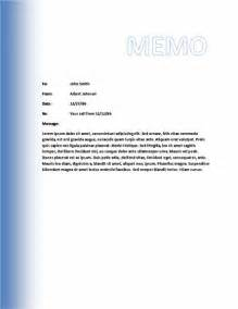 business letter template microsoft word 2007 10 best images of microsoft business memo templates business letter template microsoft word