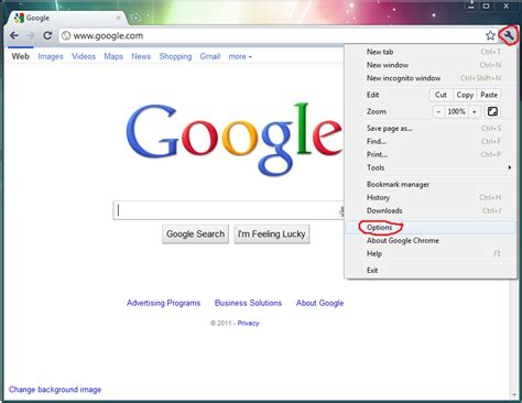 how to clear history korea facts chrome history clear korea facts
